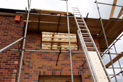 trusted extension quotes Hatton